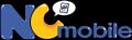 새폰 Logo