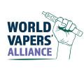 World Vapers' Alliance Logo