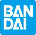 BANDAI SPIRITS CO., LTD Logo
