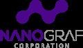 NANOGRAF Logo