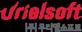 우리엘소프트 Logo