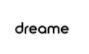 드리미 테크놀로지 Logo