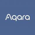 아카라코리아 Logo