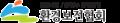 환경보전협회 Logo