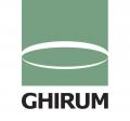 기룸 Logo