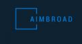에임브로드 Logo