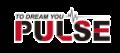 펄스이엔티 Logo