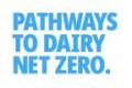 Global Dairy Platform Logo