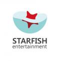 스타피쉬엔터테인먼트 Logo