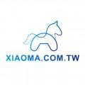 JUYOU INFORMATION TECHNOLOGY Logo