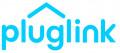 플러그링크 Logo