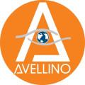 Avellino Lab USA, Inc. Logo