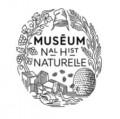 프랑스 국립 자연사박물관 Logo