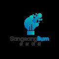 상상이룸 Logo