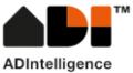 애드인텔리전스 Logo