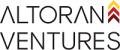 알토란벤처스 Logo