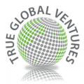트루 글로벌 벤처스 Logo