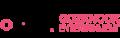 고즈넉이엔티 Logo