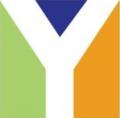 요즈마그룹코리아 Logo