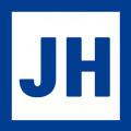 제이에이치연구소 Logo