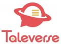 테일버스 Logo