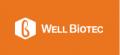 웰바이오텍 Logo