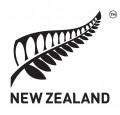 뉴질랜드 무역 진흥청 Logo