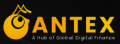 Antex Logo