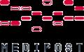 메디포스트 Logo
