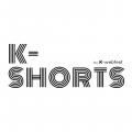 케이웹페스트 Logo