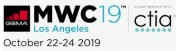 MWC19 Los Angeles