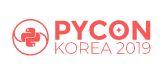 파이콘 한국 2019