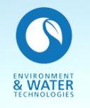 2019 환경 및 물 기술 전시상담회