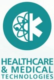EU 게이트웨이 헬스케어 및 의료 기술 전시상담회