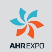 AHR 엑스포 2020