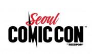 코믹콘 서울