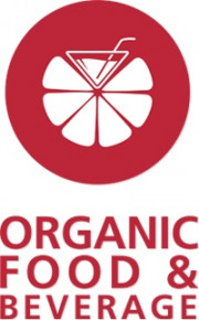 유기농 식품 및 음료 전시상담회
