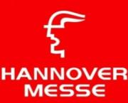 하노버 메세 2021(Hannover Messe 2021)
