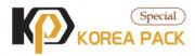 국제포장기자재전(KOREA PACK 2021)