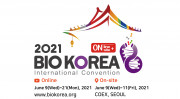 BIO KOREA 2021